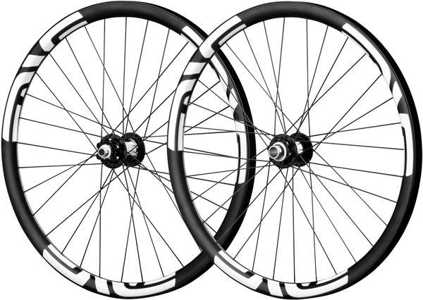 ENVE Twenty7.5 DH Wheelset