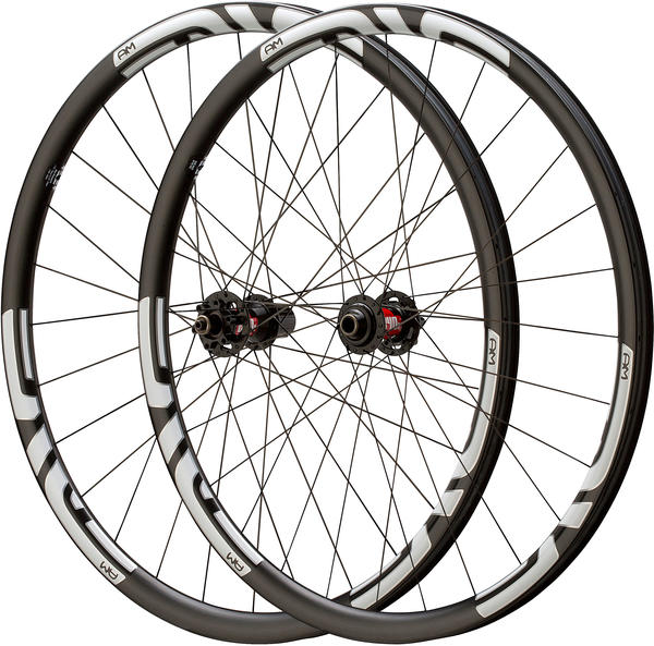ENVE Twenty9 AM Wheelset (32-hole)