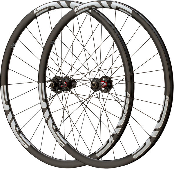 ENVE Twenty9 XC Tubular Wheelset (28-hole)