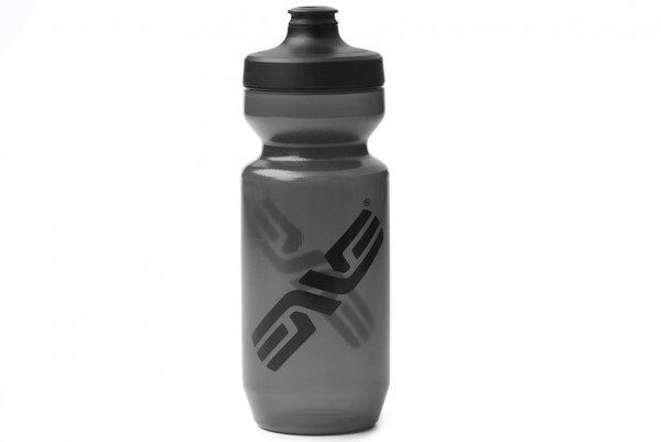 ENVE Water Bottle