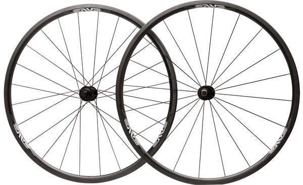 ENVE 1.25 Carbon Tubular Wheelset (DT 240 hubs)