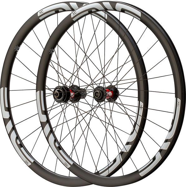 ENVE Twenty6 XC Wheelset (Clincher)