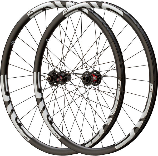 ENVE Twenty9 AM Wheelset