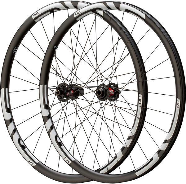 ENVE Twenty9 XC Wheelset (Tubular)