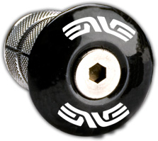ENVE Compression Plug
