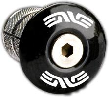 ENVE Compression Plug