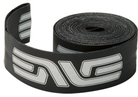 ENVE Rim Strip