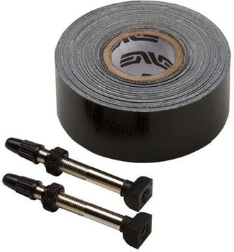 ENVE MTN Tubeless Kit