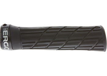 Ergon GE1 Evo Color | Model: Black | Regular