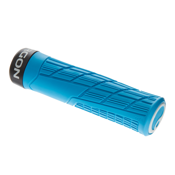 Ergon GE1 Evo Color | Model: Blue | Slim