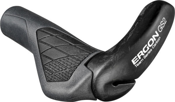 Ergon GS2 Carbon Grips