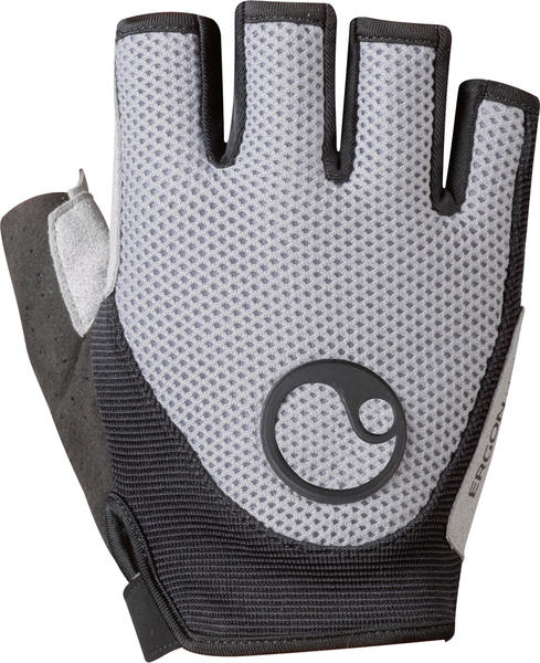 Ergon HC1 Gloves