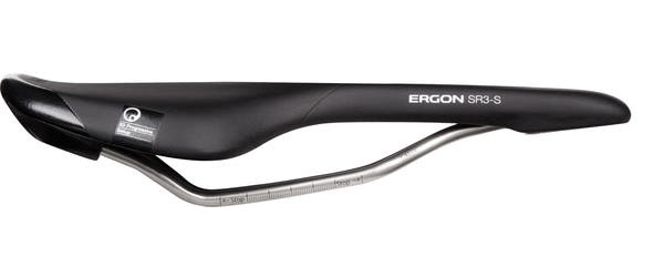 Ergon SR3 Saddle