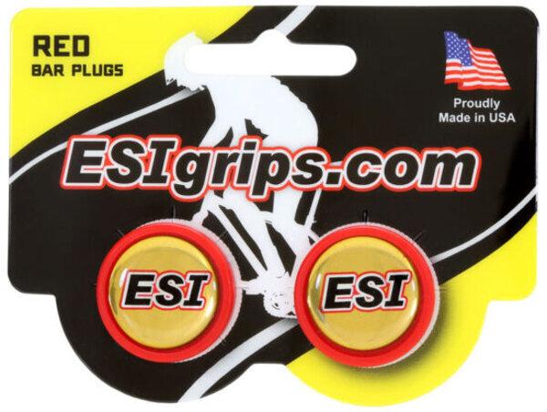 ESI Bar Plugs