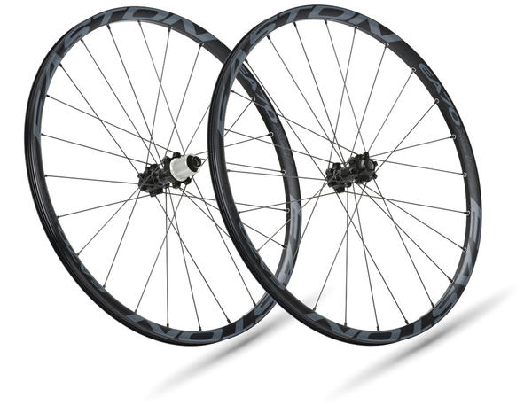 Easton EA70 XCT 29er Rear Wheel