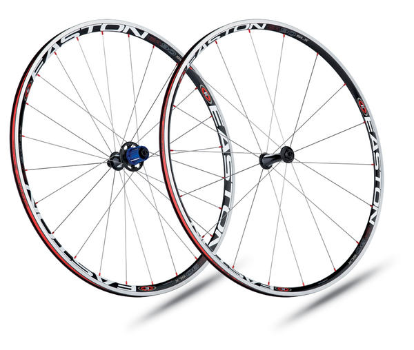 Easton EA90 SLX Rear Wheel