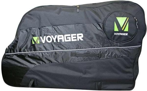 Evo Bicycle Travel Bag