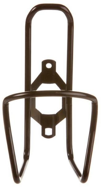 Evo Castaic Bottle Cage Color: Black