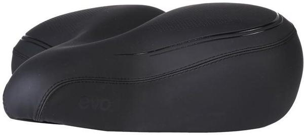 Evo Cruiser Saddle