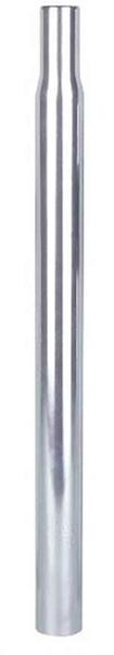Evo E-Sport Pillar Seatpost Color: Silver