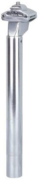 Evo E-Sport SP-1 Seatpost Color: Silver