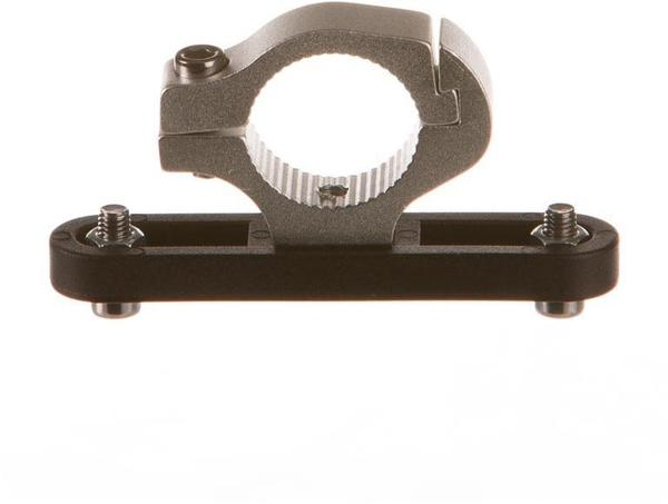 Evo Handlebar Bottle Cage Bracket