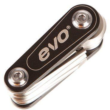 Evo MMT-10m Mini Multi Tool