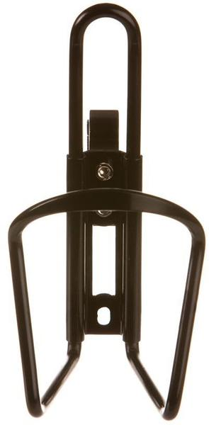 Evo Ocoee Bottle Cage