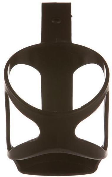 Evo Ocoee II Handlebar Mount Bottle Cage
