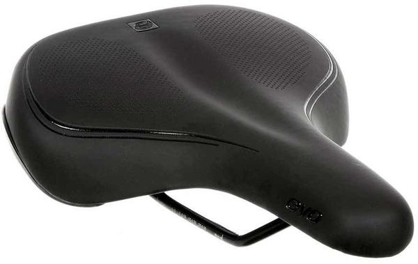 Evo Recreational Women's Saddle