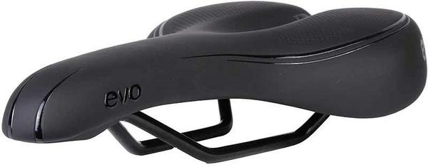 Evo Sport Women's Saddle