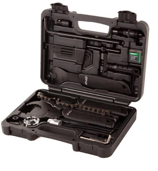 Evo TK-22 Tool Kit