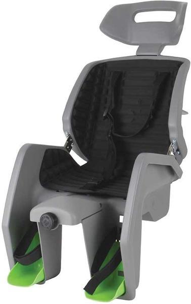 Evo Toddler / Baby Seat