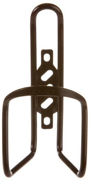 Evo Wissota Bottle Cage Color: Black
