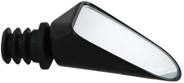 Evo Edge Road Bike Mirror