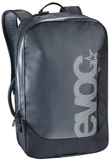 evoc COMMUTER 18L Color: Black