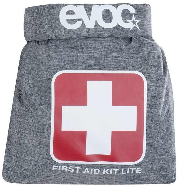 evoc FIRST AID KIT Volume: 1L