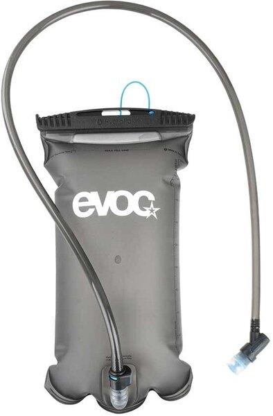 evoc Hydration Bladder 2