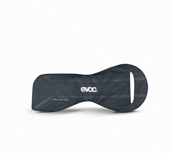 evoc Road Chain Cover
