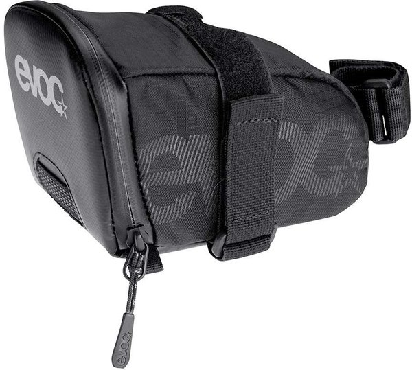 evoc SADDLE BAG TOUR Color: Black