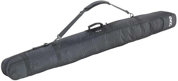 evoc Ski Bag Color | Gear Capacity: Black | 50L