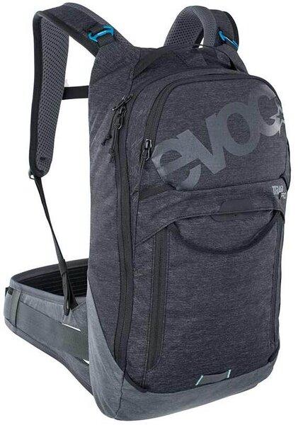 evoc Trail Pro 10