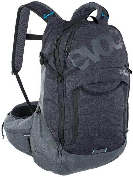 evoc Trail Pro 26