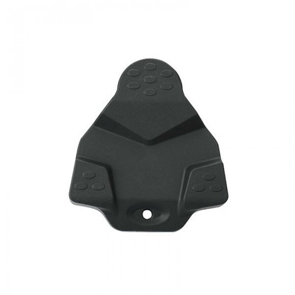 Exustar E-CK6B Cleat Cover