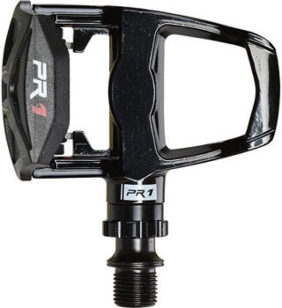 Exustar PR1 Pedals