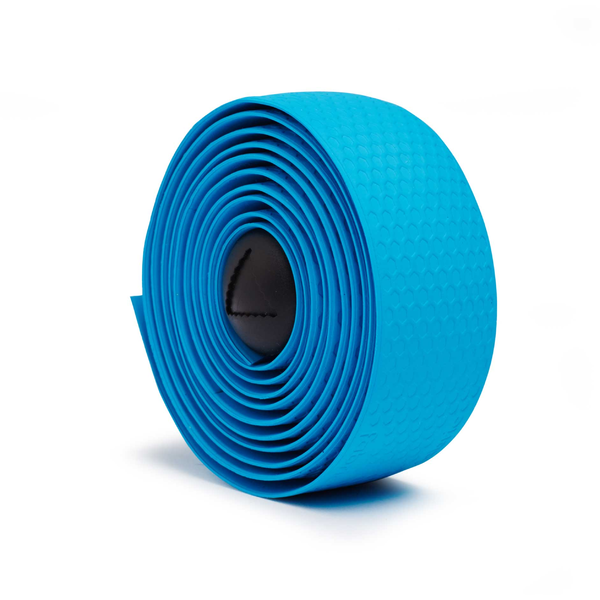 Fabric Silicone Tape Color: Blue