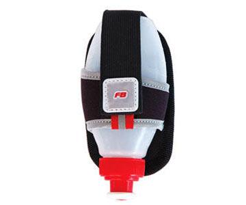 FuelBelt Gel Flask Holder w/Belt Loop