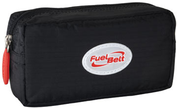 FuelBelt Ripstop Pocket w/Belt Loop