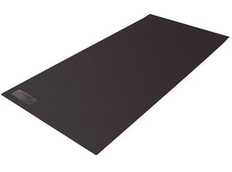 Feedback Sports Floor Mat