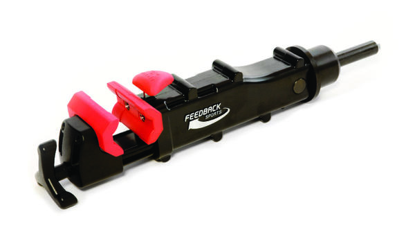 Feedback Sports Pro-Elite Commercial Clamp